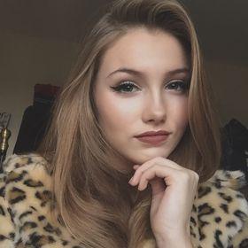 Emily Mungham-Gray