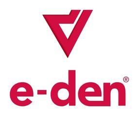 E-Den Gaming