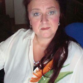 Biljana Vasovic