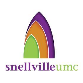 Snellville UMC
