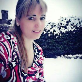 Diana Bodrug