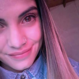 Gabriela Sierra