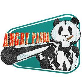 Angry Panda Film & Design Co.