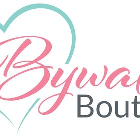 Bywater Boutique