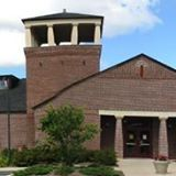Johnsburg Public Library