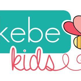 Kebe Kids