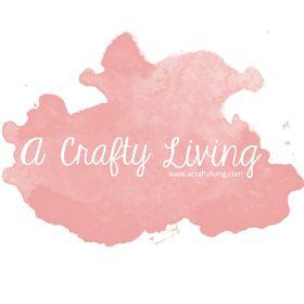 A Crafty LIVing