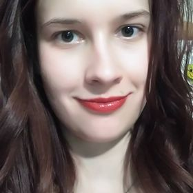 Klára Zicháčková