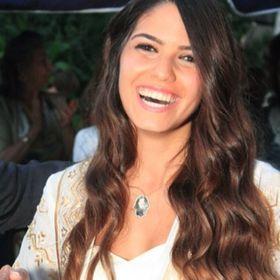 Dana Ghosheh