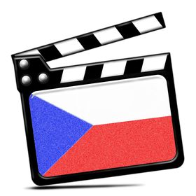czechmovie