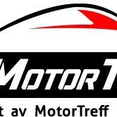 MotorTreff.no