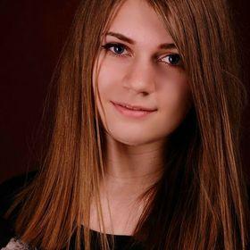Xenia Krisztina