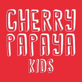CherryPapaya Kids