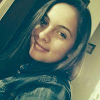 Natalia Muñoz