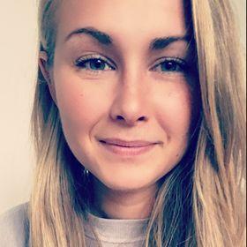 Ida Kirstine Rohde Mikkelsen