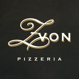 Pizzeria Zvon