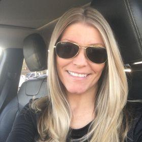 Kellie Dumas-Cain