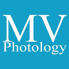 MV_Photology