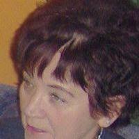 Erzsébet Szekeres