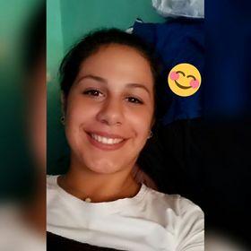 Camila Nataly