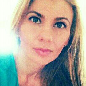 Cristina L-Soroceanu