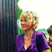 Irena Dubisz-Jarosz