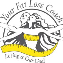Your Fat Loss Coach