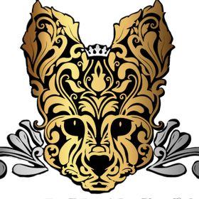 Savannah Cat Breeder - Luxury Savannahs