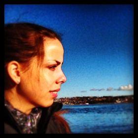 Ann-Katrin Toresen