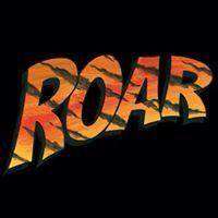 Roar Winjum