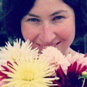 Katrina Owers