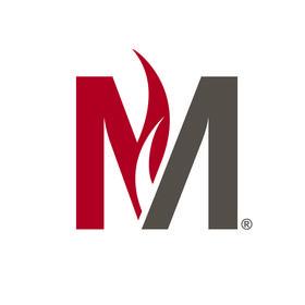 Msu Moorhead Msumoorhead Profile Pinterest