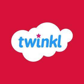 Twinkl Polska