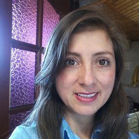 Carol Andrea Jaramillo Sanchez