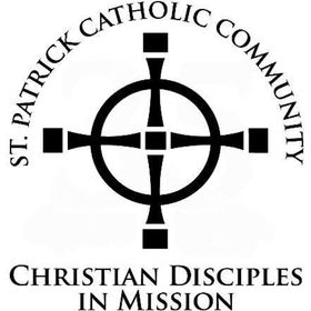 St Patrick Catholic Community