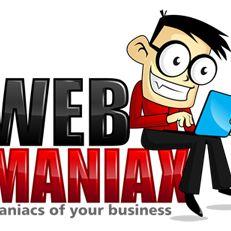 Webmaniax (webmaniax) on Pinterest