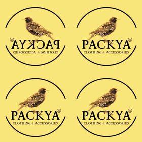 Packya