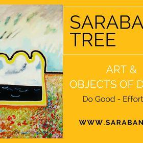 Saraban Tree Ltd
