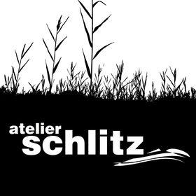 Atelier Schlitz