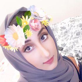 Raheel Arsalan