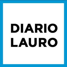 Diario Lauro