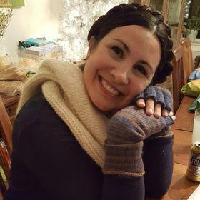 Amanda Barcenas