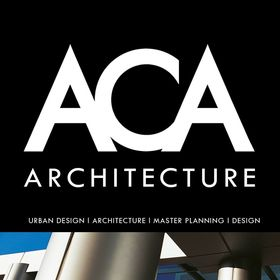ACA Architects