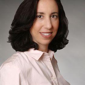 Beth Hirschhorn
