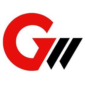 Gareth Williams Heating Ltd