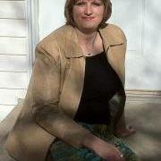 Julie Hilaire