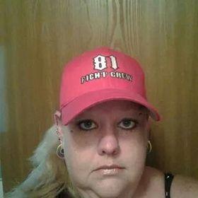 Shannon Kirsch (Bliss1978) sur Pinterest b1f7165f3fc5