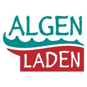 algenladen.de