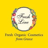 Fresh Line Cosmetics Official