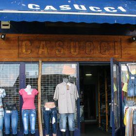 Casucci Dody